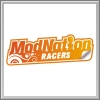 Komplettlösungen zu ModNation Racers