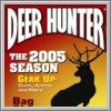 Komplettlösungen zu Deer Hunter 2005