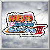 Komplettl�sungen zu Naruto Shippuden: Clash of Ninja Revolution III - European Version