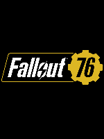 Alle Infos zu Fallout 76 (PC,PlayStation4Pro,XboxOneX)