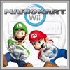Komplettlösungen zu Mario Kart Wii