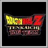 Komplettlösungen zu DragonBall Z: Tenkaichi Tag Team
