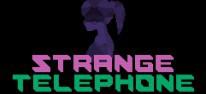 Strange Telephone: 2D-Adventure klingelt jetzt auch auf PC