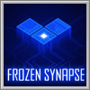 Frozen Synapse für Spielkultur