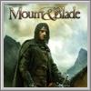 Komplettlösungen zu Mount & Blade