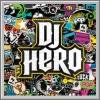 Komplettlösungen zu DJ Hero