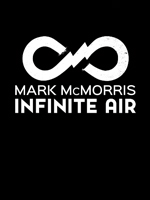 Alle Infos zu Mark McMorris Infinite Air (PC)