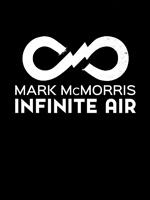 Alle Infos zu Mark McMorris Infinite Air (PlayStation4)