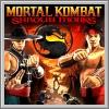 Komplettlösungen zu Mortal Kombat: Shaolin Monks