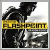Erfolge zu Operation Flashpoint: Dragon Rising