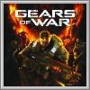Erfolge zu Gears of War