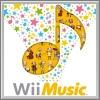 Komplettlösungen zu Wii Music