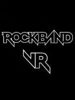 Alle Infos zu Rock Band VR (VirtualReality)