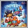 Erfolge zu Disney Universe