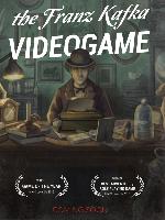 Alle Infos zu The Franz Kafka Videogame (PC)