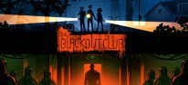 The Blackout Club : Early-Access-Update: Der Stalker als ungebetener Eindringling
