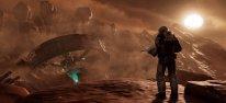Sony kündigt Sci-Fi-Shooter für PlayStation VR an