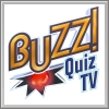Komplettlösungen zu Buzz! Quiz TV