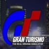 Gran Turismo für Allgemein