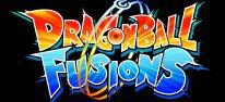 DragonBall Fusions: Erscheint im Februar 2017 für Nintendo 3DS