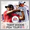 Erfolge zu Tiger Woods PGA Tour 11