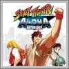 Komplettlösungen zu Street Fighter Alpha Anthology