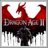 Komplettlösungen zu Dragon Age 2