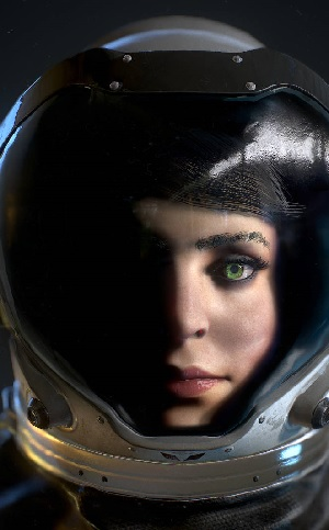 Alle Infos zu The Turing Test (XboxOne)
