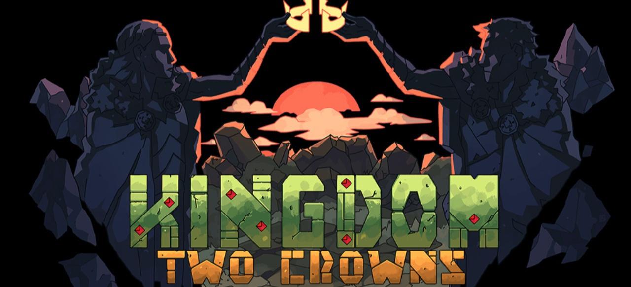 Kingdom Two Crowns (Strategie) von Raw Fury