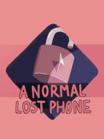 Alle Infos zu A Normal Lost Phone (Android,iPhone)