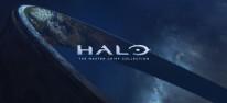 Halo: The Master Chief Collection: Ausblick auf das große Sommer-Update