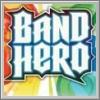 Komplettlösungen zu Band Hero