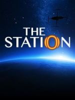 Alle Infos zu The Station (PC)