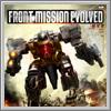 Erfolge zu Front Mission Evolved