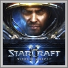 Komplettl�sungen zu StarCraft II: Wings of Liberty