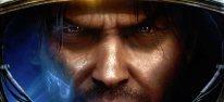 StarCraft 2: Wings of Liberty: Wird auf Free-to-play umgestellt; Details und Einschränkungen benannt