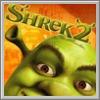 Komplettlösungen zu Shrek 2