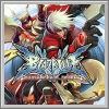 Komplettlösungen zu BlazBlue: Continuum Shift