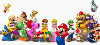 Nintendo: Überblick über die Direct-Ausgabe vom 8. März + Video