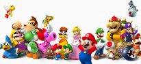 Nintendo: Die eShop-Highlights im November 2018