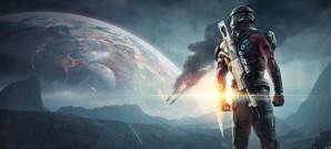 """Neues Mass Effect soll """"sinnvollere und bedeutsamere"""" Nebenquests als Dragon Age: Inquisition bieten"""