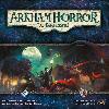 Arkham Horror: Das Kartenspiel für Spielkultur
