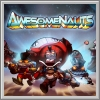 Erfolge zu Awesomenauts