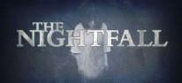 TheNightfall: Psycho-Horrorabenteuer erscheint heute auf Steam