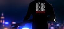 The Hong Kong Massacre: Twinstick-Shooter für PC und PS4 macht sich schussbereit