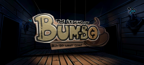 The Legend of Bum-bo: Bum-bo zeigt sich im Trailer; Puzzle-Rollenspiel-Prequel zu The Binding of Isaac
