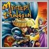 Komplettlösungen zu Mystery Dungeon: Shiren the Wanderer