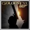 Komplettlösungen zu GoldenEye 007