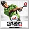 Komplettlösungen zu Tiger Woods PGA Tour 09