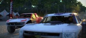 Ernsthafte Konkurrenz für Forza Horizon?